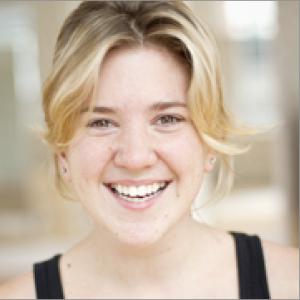 Allie Pfeffer