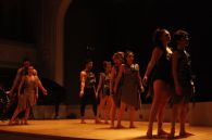 Photos by Alex Agor; courtesy Periapsis Music and Dance